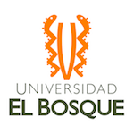 ElBosque