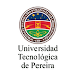 TecnologicadePereira