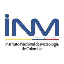 InstitutoNacionalMetrologia